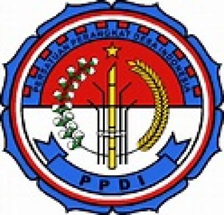 MARS PPDI ( Persatuan Perangkat Desa Indonesia )